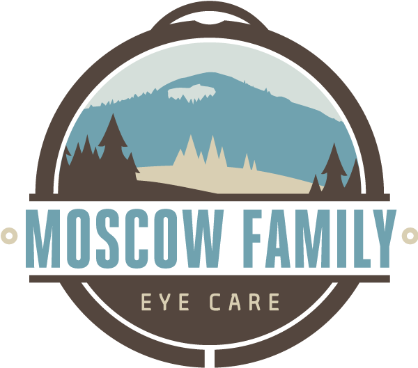 Moscow Family Eye Care Cataract Surgery Lasik Eye Exams In