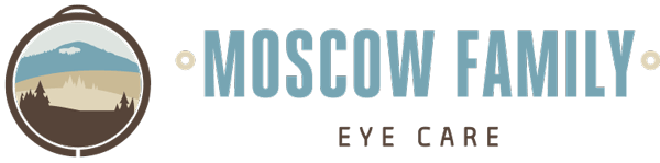 Moscow Family Eye Care