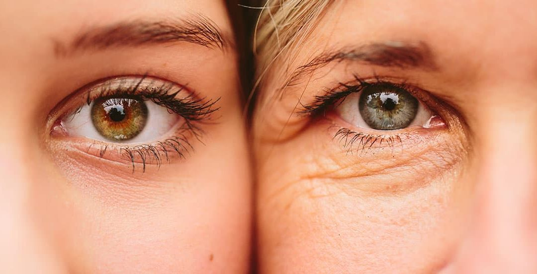 6 Health Problems That Could Be Detected During your Next Eye Exam